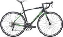 Giant Contend 2 - Nearly New - M/L 2019 - Road Bike