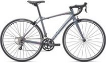 Liv Avail 2 Womens - Nearly New - S 2019 - Road Bike