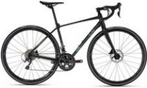 Liv Avail SL 2 Disc Womens 2020 - Road Bike