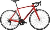 Orbea Orca M30 - Nearly New - 53cm 2019 - Road Bike