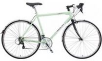 Roux Menthe - Nearly New - 55cm 2018 - Road Bike