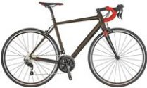 Scott Speedster 10  2019 - Road Bike