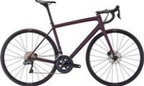 Specialized Aethos Expert 2021 - Road Bike