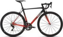 Tifosi Scalare 105 2020 - Road Bike