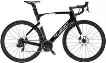 Wilier Cento 1 Air AXS M 2020 - Road Bike