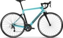 Boardman SLR 8.9C Womens 2019 - Road Bike