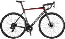 Colnago V3 Ultegra Di2 Disc 2020 - Road Bike