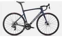 Specialized Tarmac SL7 Comp 2022 Road Bike - Satin Teal 22