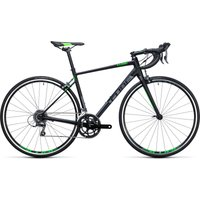 Cube Attain Road Bike   Road Bikes