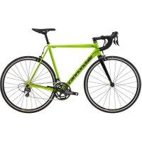 Cannondale CAAD12 Tiagra 2018 - Road Bike