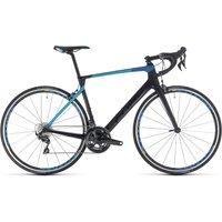 Cube Agree C:62 Pro 2018 - Road Bike