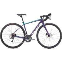Genesis Datum W - 2017 Road Bike