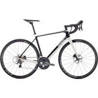 Genesis Zero Disc Z1 - 2017 Road Bike