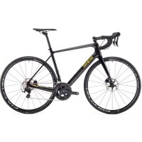 Genesis Zero Disc Z2 - 2017 Road Bike