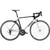 Genesis Zero Z.2 - 2017 Road Bike