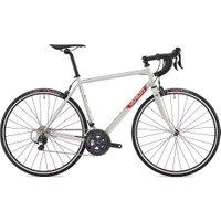 Genesis Equilibrium 20 Road Bike 2018