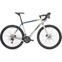 Genesis Fugio Adventure Road Bike 2018
