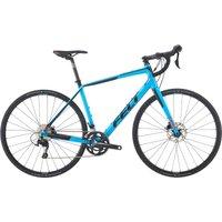 Felt VR30 Road Bike (105 - 2018)   Road Bikes