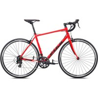 Fuji Sportif 2.5 Road Bike   Road Bikes