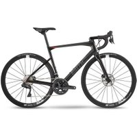 BMC Roadmachine 02 ONE 2019 Road Bike | Carbon - 54cm