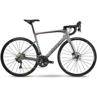 BMC Roadmachine 02 TWO 2019 Road Bike | Grey - 61cm