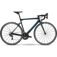 BMC Teammachine SLR02 ONE 2019 Road Bike | Blue - 56cm