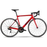 BMC Teammachine SLR02 TWO 2019 Road Bike | Red - 51cm