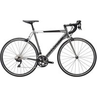 Cannondale CAAD Optimo 105 2019 Road Bike | Grey - 60cm