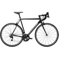 Cannondale CAAD12 105 2019 Road Bike | Black - 52cm