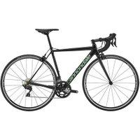 Cannondale CAAD12 105 2019 Women's Road Bike | Black - 52cm