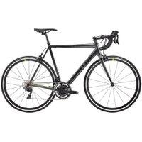 Cannondale CAAD12 Dura Ace 2019 Road Bike   Grey - 54cm