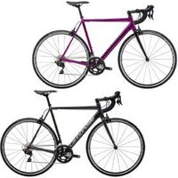 Cannondale Caad12 Shimano 105 Road Bike 2019 58cm - Deep Purple