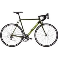 Cannondale Caad12 Shimano Tiagra Road Bike 2019 52cm - Vulcan Green