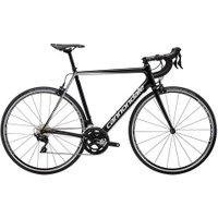 Cannondale SuperSix EVO Carbon 105 2019 Road Bike | Black - 50cm
