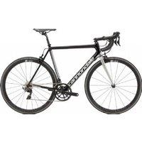 Cannondale Supersix Evo Carbon Dura-ace Road Bike  2018 56cm - Black
