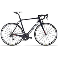 Cervelo R3 Ultegra Di2 2018 Road Bike | Blue - 58cm