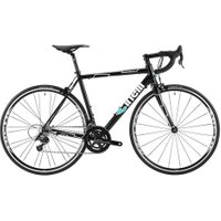 Cinelli Experience Centaur 2018 Road Bike   Black - XS