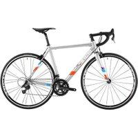 Cinelli Experience Centaur 2018 Womens Road Bike   Silver - M