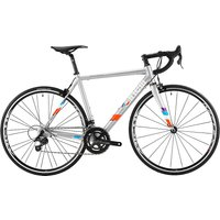 Cinelli Experience Road Bike 2018
