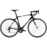 Cinelli Saetta (Centaur - 2018) Bike   Road Bikes