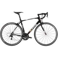 Cinelli Saetta Centaur 2019 Road Bike   Black - L