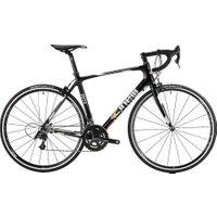 Cinelli Saetta Road Bike 2018