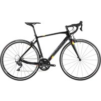 Cinelli Superstar Ultegra Bike   Road Bikes
