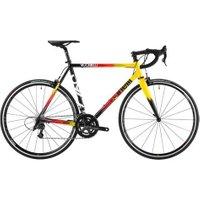 Cinelli Vigorelli Centaur 2018 Road Bike   Black - M