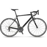 Colnago CRS Ultegra Road Bike   Road Bikes