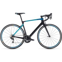 Cube Agree C:62 Pro Road Bike 2018