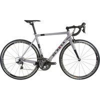 De Rosa King XS (Ultegra - 2018) Road Bike   Road Bikes