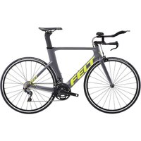 Felt B14 (2018) Triathlon Road Bike   Time Trial Bikes