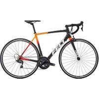 Felt FR3 (2018) Road Race Bike   Road Bikes