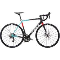 Felt FR3 Disc (2018) Road Race Bike   Road Bikes